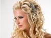 penteados-caseiros-para-noivas-10