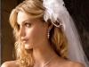 penteados-caseiros-para-noivas-9