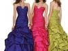 vestido-de-noiva-colorido-1