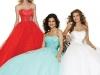 vestido-de-noiva-colorido-3