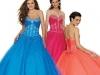 vestido-de-noiva-colorido-4