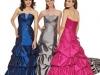 vestido-de-noiva-colorido-5