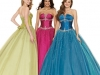 vestido-de-noiva-colorido-6