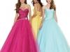 vestido-de-noiva-colorido-7