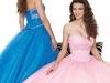 vestido-de-noiva-colorido-8