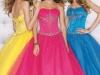 vestido-de-noiva-colorido-9