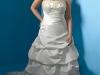 vestido-de-noiva-ideal-para-gordinha-1