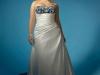 vestido-de-noiva-ideal-para-gordinha-10