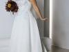 vestido-de-noiva-ideal-para-gordinha-11