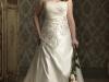 vestido-de-noiva-ideal-para-gordinha-12