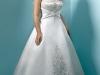 vestido-de-noiva-ideal-para-gordinha-13
