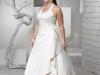 vestido-de-noiva-ideal-para-gordinha-14