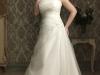 vestido-de-noiva-ideal-para-gordinha-15