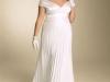 vestido-de-noiva-ideal-para-gordinha-2