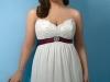 vestido-de-noiva-ideal-para-gordinha-3