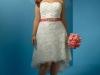 vestido-de-noiva-ideal-para-gordinha-4