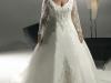 vestido-de-noiva-ideal-para-gordinha-5