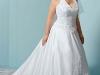 vestido-de-noiva-ideal-para-gordinha-6