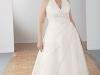 vestido-de-noiva-ideal-para-gordinha-7