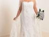 vestido-de-noiva-ideal-para-gordinha-8