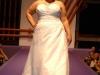 vestido-de-noiva-ideal-para-gordinha-9