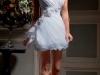 mini-vestidos-de-noiva