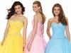 vestido-de-noiva-colorido