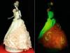 vestido-de-noiva-que-brilha-no-escuro