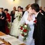 Casamento no Civil – Documentos Necessários, Prazos e Regime de Bens