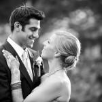 14 Itens Essenciais na Organização de um Casamento