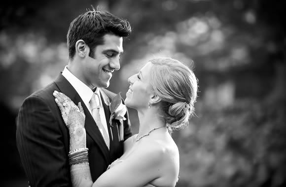 Itens Essenciais na Organização de um Casamento