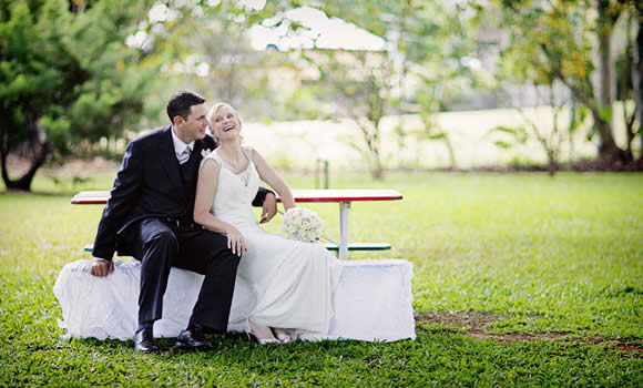 Como Se Vestir para Casamento Durante o Dia