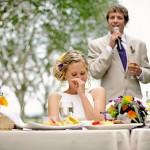 Escolha o Tipo de Festa Mais Apropriada ao Horário do seu Casamento