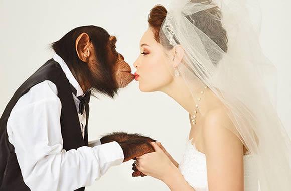 Coisas Que Jamais se Devem Fazer em sua Festa de Casamento