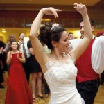 Como Fazer a Pista de Dança Bombar no Casamento