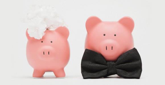 Como Economizar na Festa de Casamento