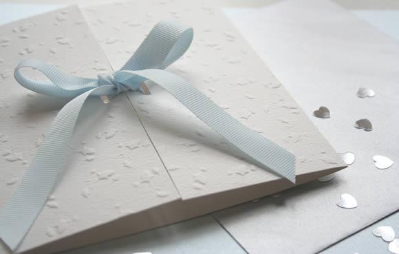Como Escrever o Convite de Casamento da Maneira Certa