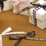 Como Fazer Uma Boa Lista de Presentes