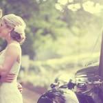 Casamentos de Dia – Como a Noiva Deve se Vestir e Organização da Cerimônia