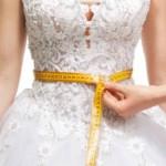 O Que a Noiva Deve Fazer para Perder Peso