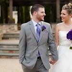 Como Se Casar Pela Segunda Vez