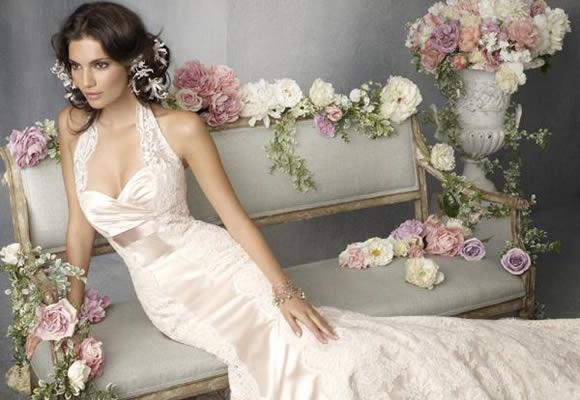 Dicas para Escolher o Vestido Ideal