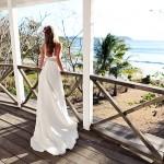 Como Fazer um Lindo Casamento de Manhã