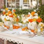 Saiba Organizar seu Chá de Panela