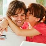 Como Organizar um Casamento com a Grana Curta?
