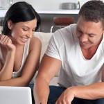 Como Tomar as Decisões Certas na Hora de Organizar seu Casamento