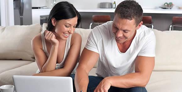 Decisões Certas na Hora de Organizar seu Casamento