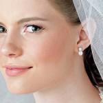 Noivas Podem Sim Usar Cores na Maquiagem