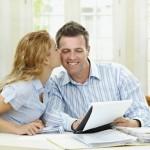 Como o Noivo Pode Ajudar nos Preparativos do Casamento