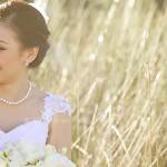 Saiba Como Arrasar no Look do Casamento Civil